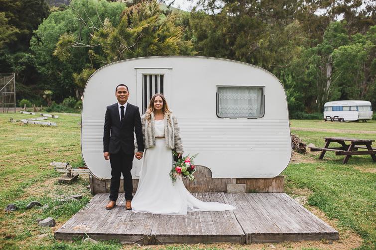 Christchurch wedding photographer 5786.jpg
