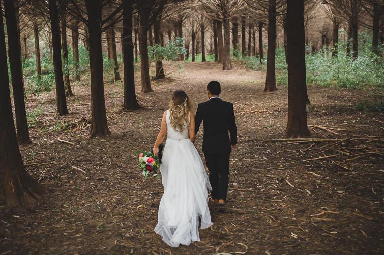 Christchurch wedding photographer 5818.jpg