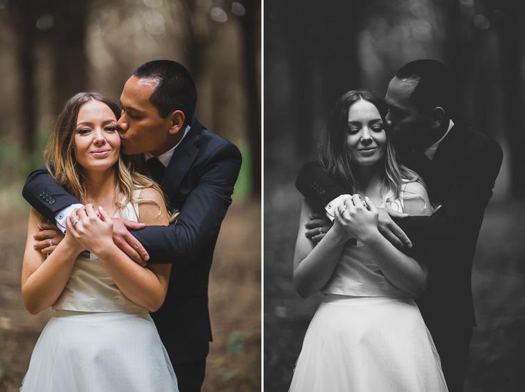 Christchurch wedding photographer 10.jpg