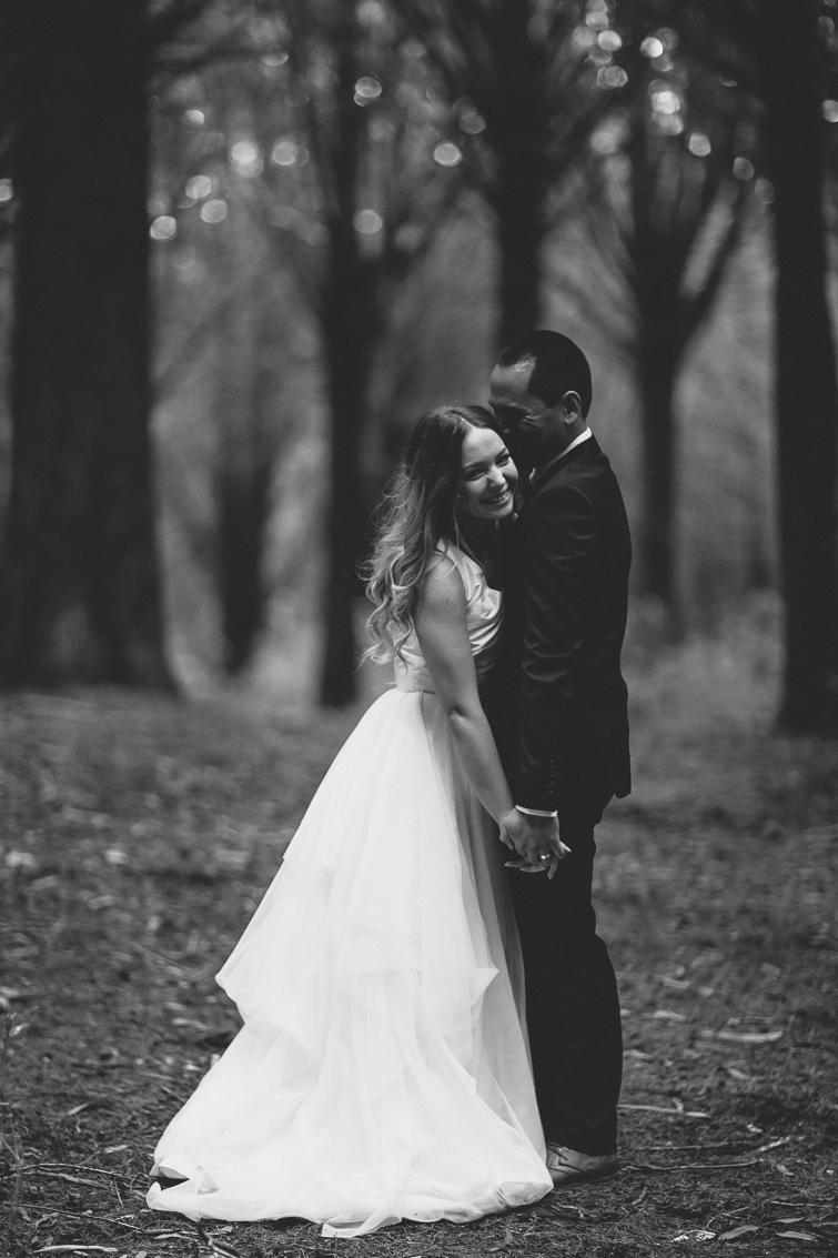 Christchurch wedding photographer 5897.jpg