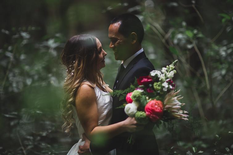 Christchurch wedding photographer 5926.jpg