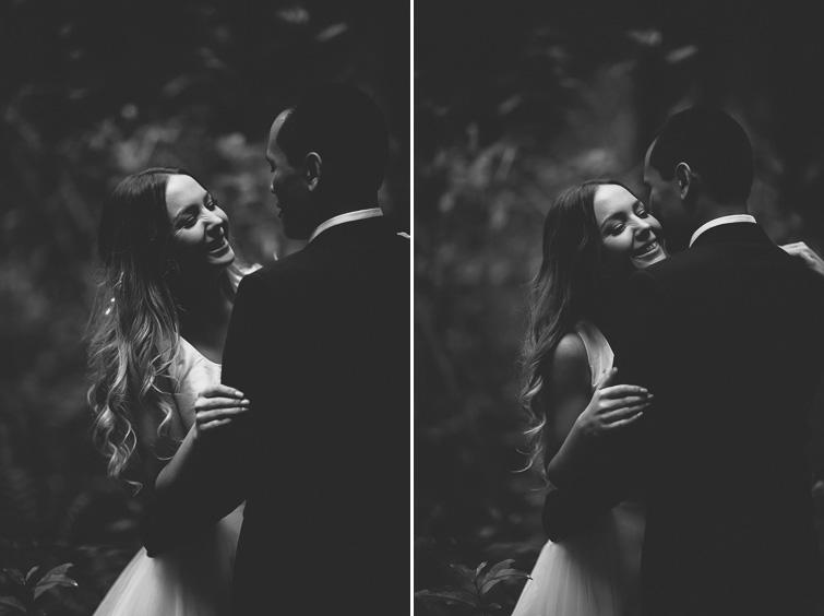 Christchurch wedding photographer 11.jpg