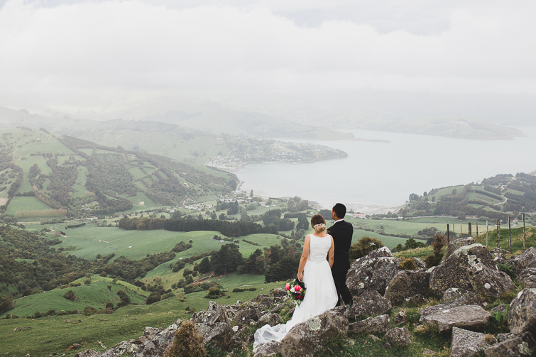 Christchurch wedding photographer 0163.jpg