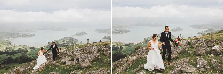 Christchurch wedding photographer 12.jpg