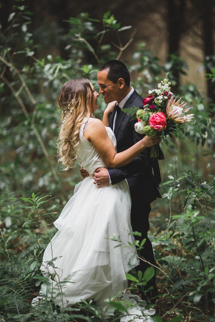 Christchurch wedding photographer 5912.jpg