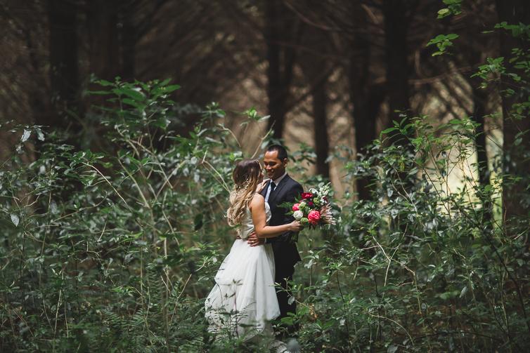 Christchurch wedding photographer 5901.jpg
