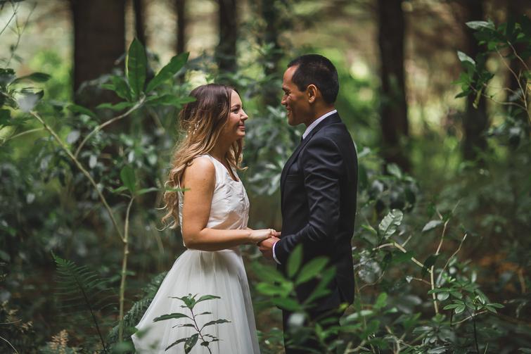 Christchurch wedding photographer 5974.jpg