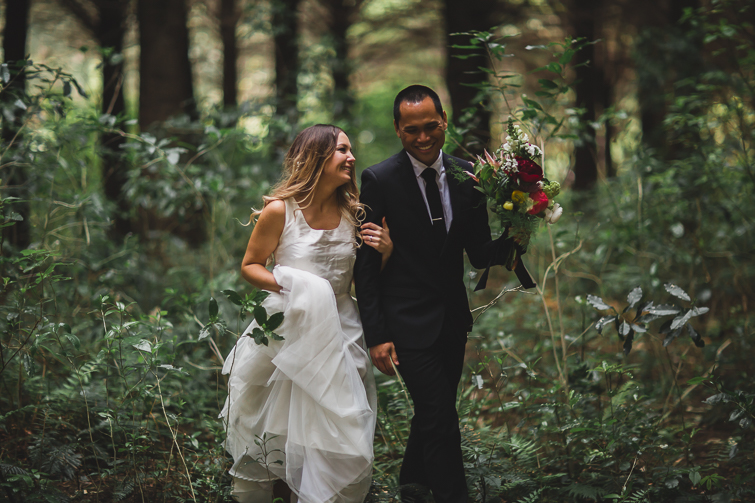 Christchurch wedding photographer 5998.jpg