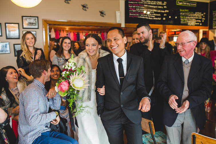 Christchurch wedding photographer 6227.jpg