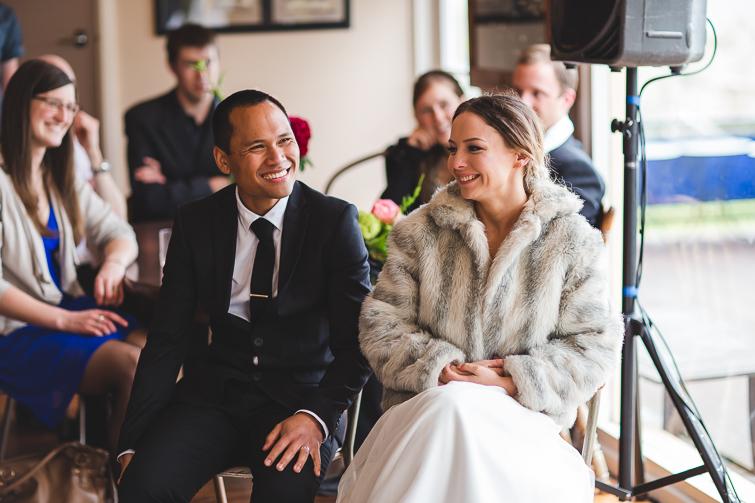 Christchurch wedding photographer 0305.jpg