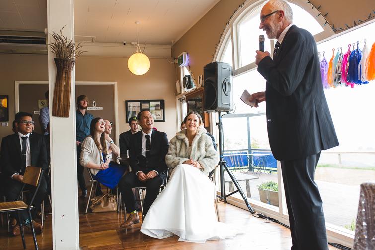 Christchurch wedding photographer 6236.jpg