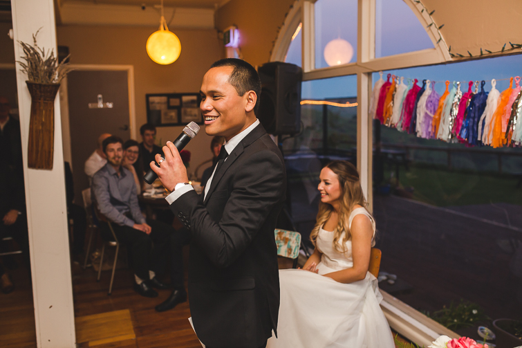 Christchurch wedding photographer 6429.jpg