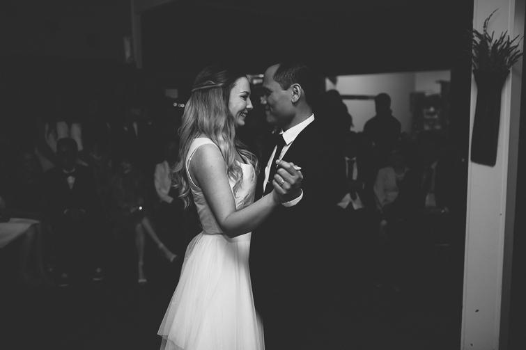 Christchurch wedding photographer 6464.jpg