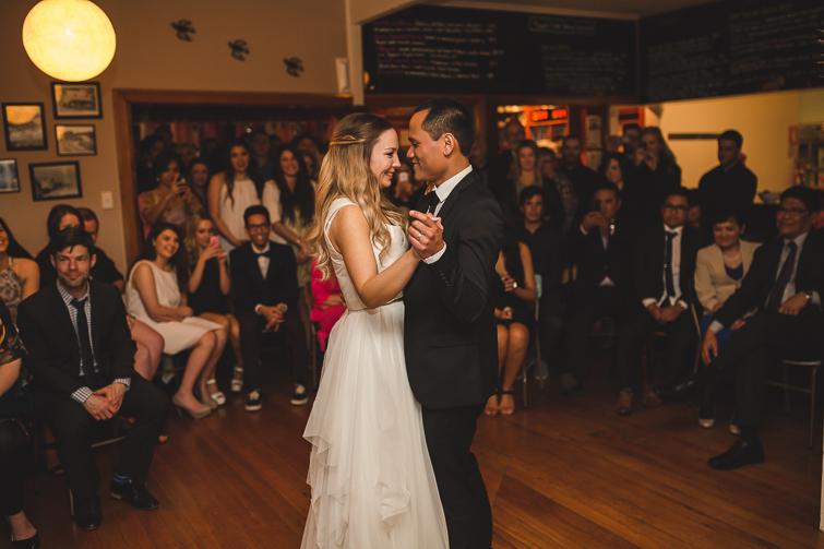 Christchurch wedding photographer 6460.jpg