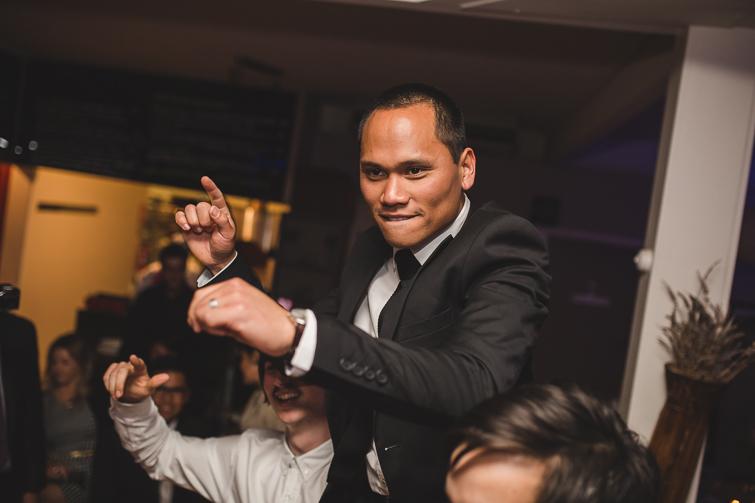 Christchurch wedding photographer 6496.jpg