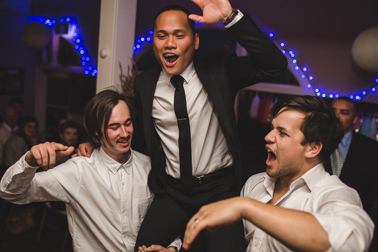 Christchurch wedding photographer 6502.jpg