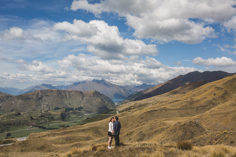 Queenstown Wedding Photographer 7024.jpg