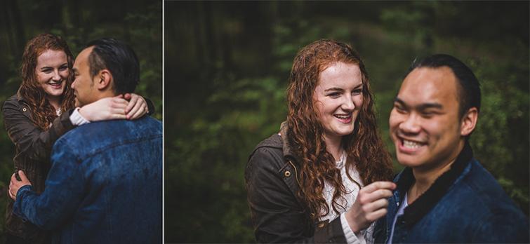 Queenstown Wedding Photographer_-29.jpg
