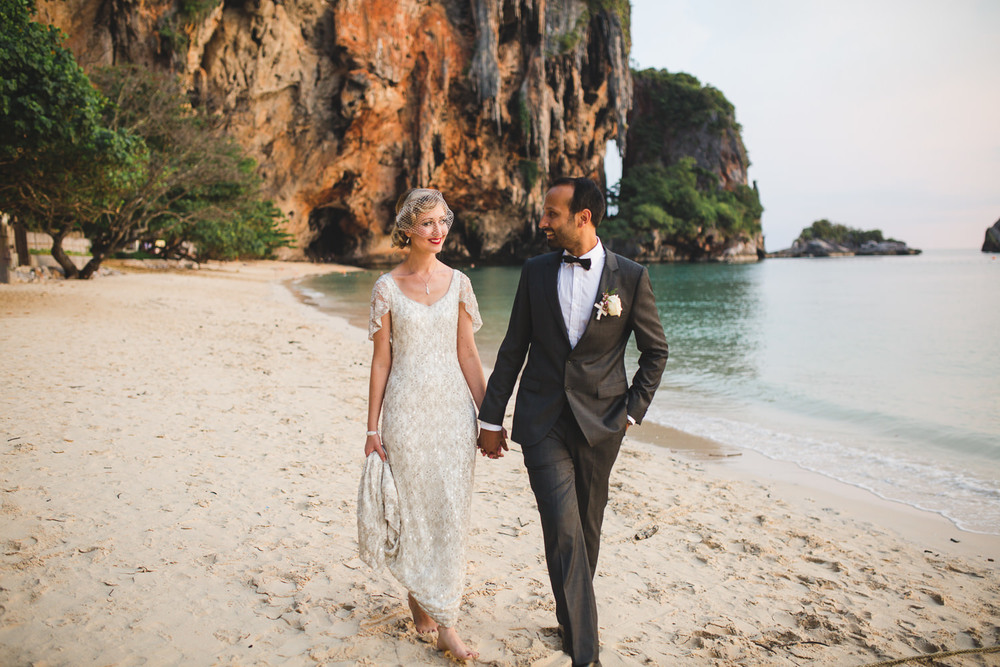 thailand wedding photographer 6399jpg