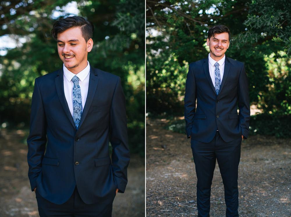 Wellington Wedding Photographer 6.jpg