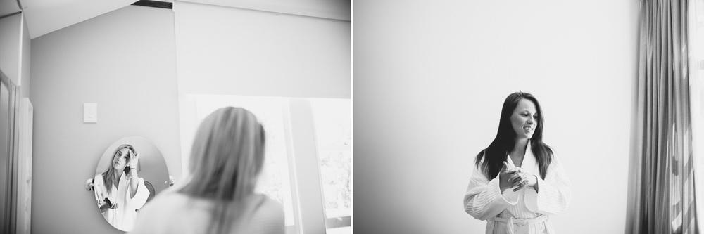 Wellington Wedding Photographer 7.jpg