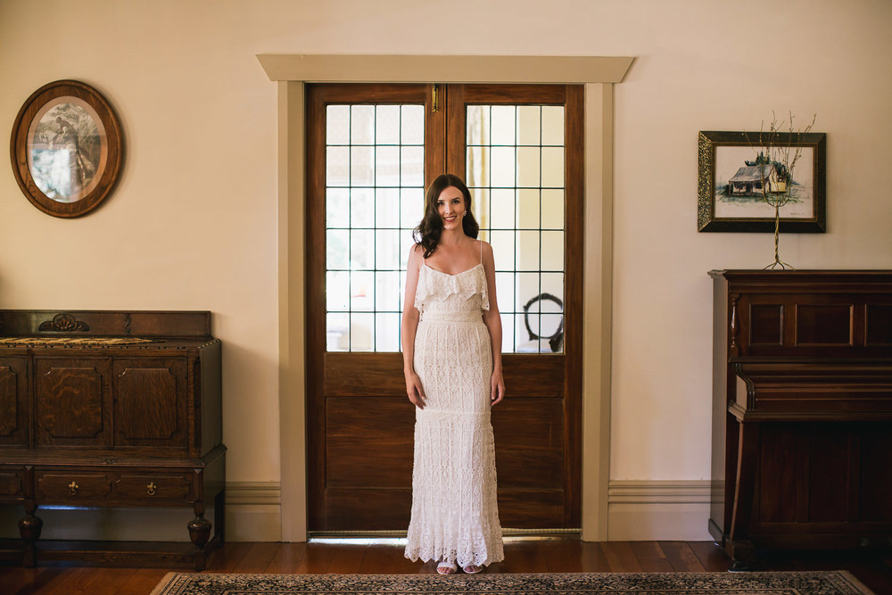 Wellington Wedding Photographer 3518.jpg