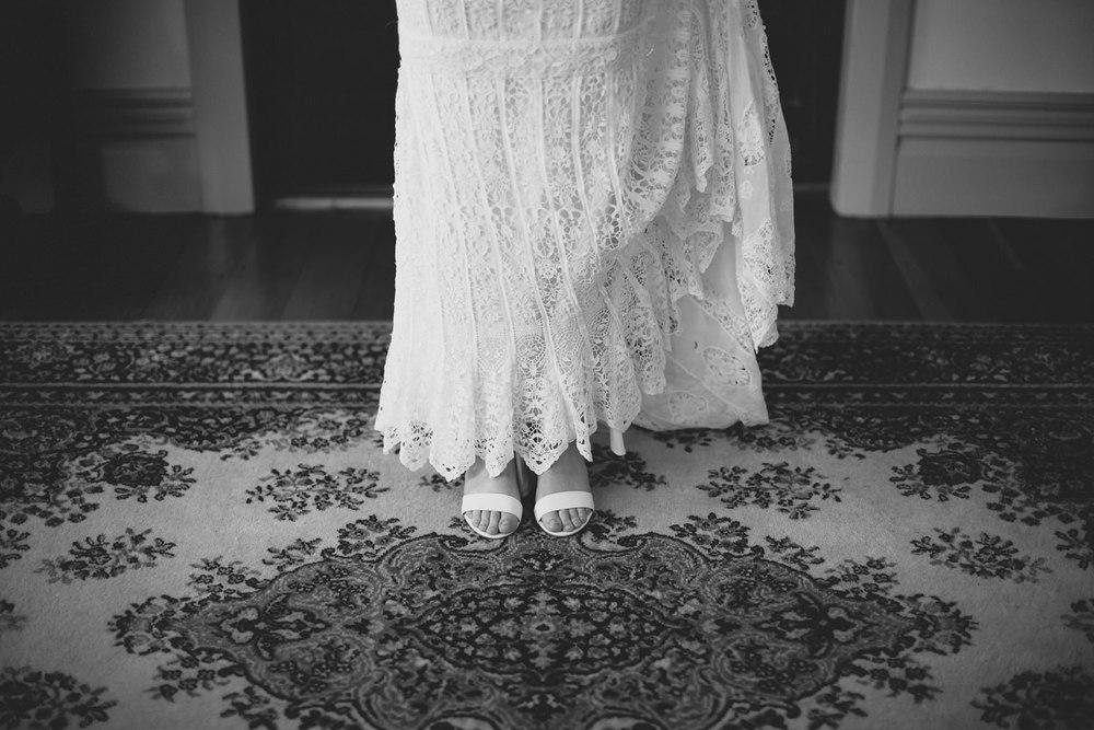 Wellington Wedding Photographer 3568.jpg