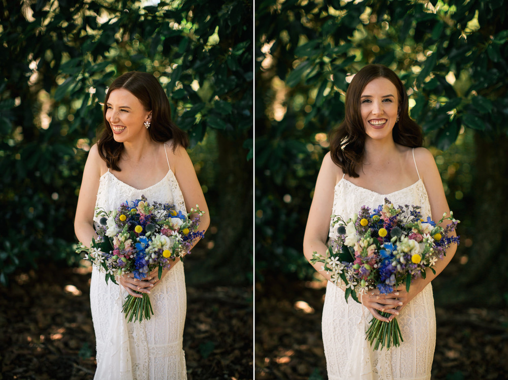 Wellington Wedding Photographer 13.jpg