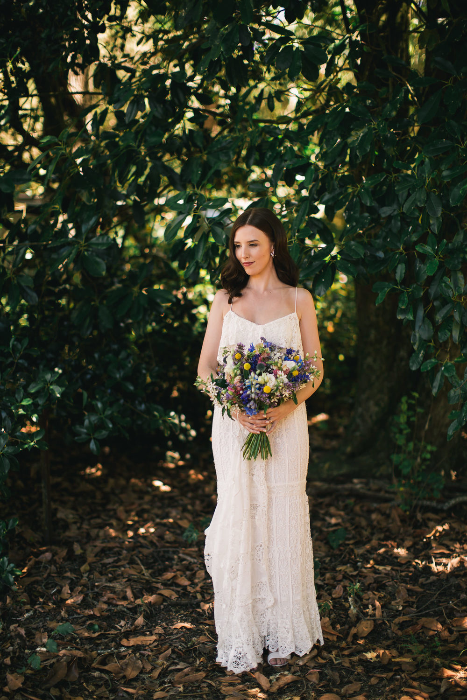 Wellington Wedding Photographer 3665.jpg