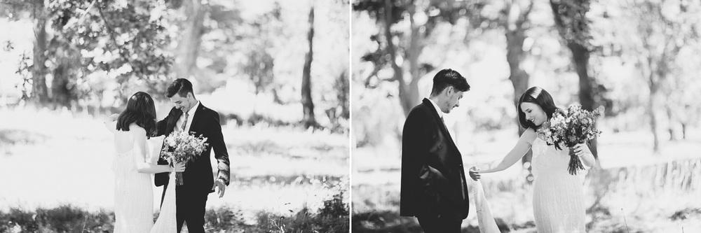 Wellington Wedding Photographer 14.jpg