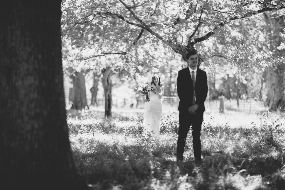 Wellington Wedding Photographer 1483.jpg