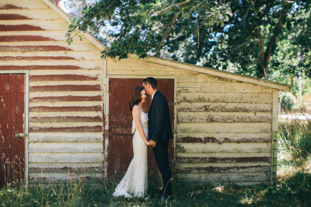 Wellington Wedding Photographer 3780.jpg