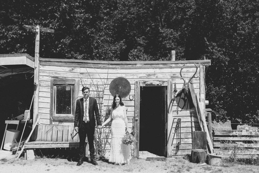 Wellington Wedding Photographer 4264.jpg