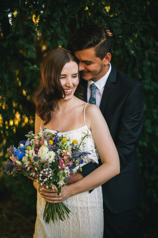 Wellington Wedding Photographer 3808.jpg