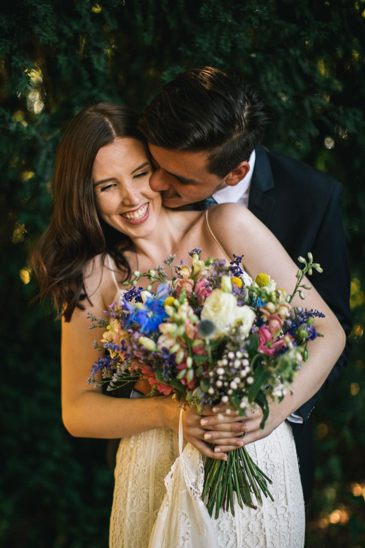 Wellington Wedding Photographer 3818.jpg