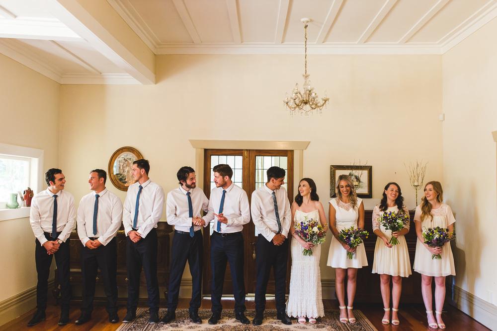 Wellington Wedding Photographer 4295.jpg