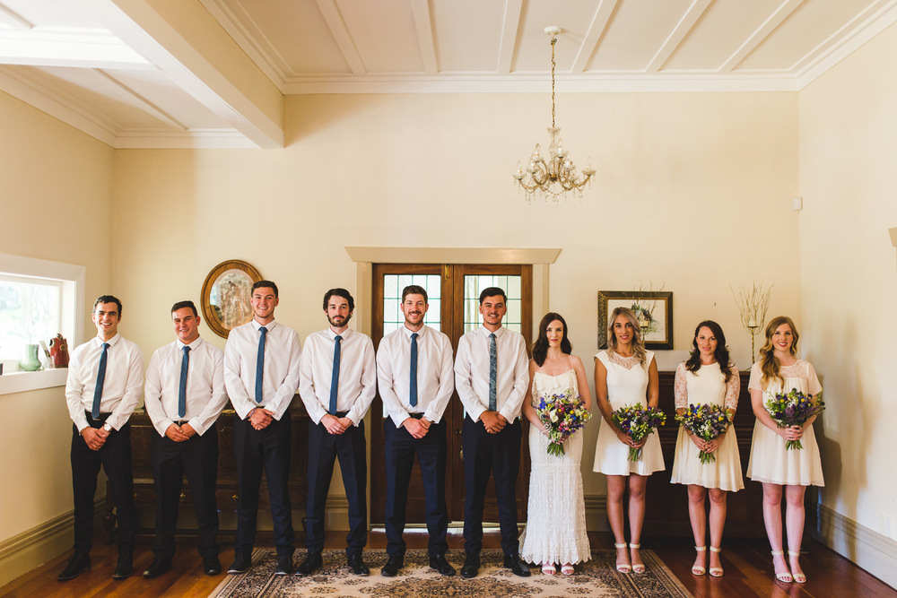 Wellington Wedding Photographer 4288.jpg