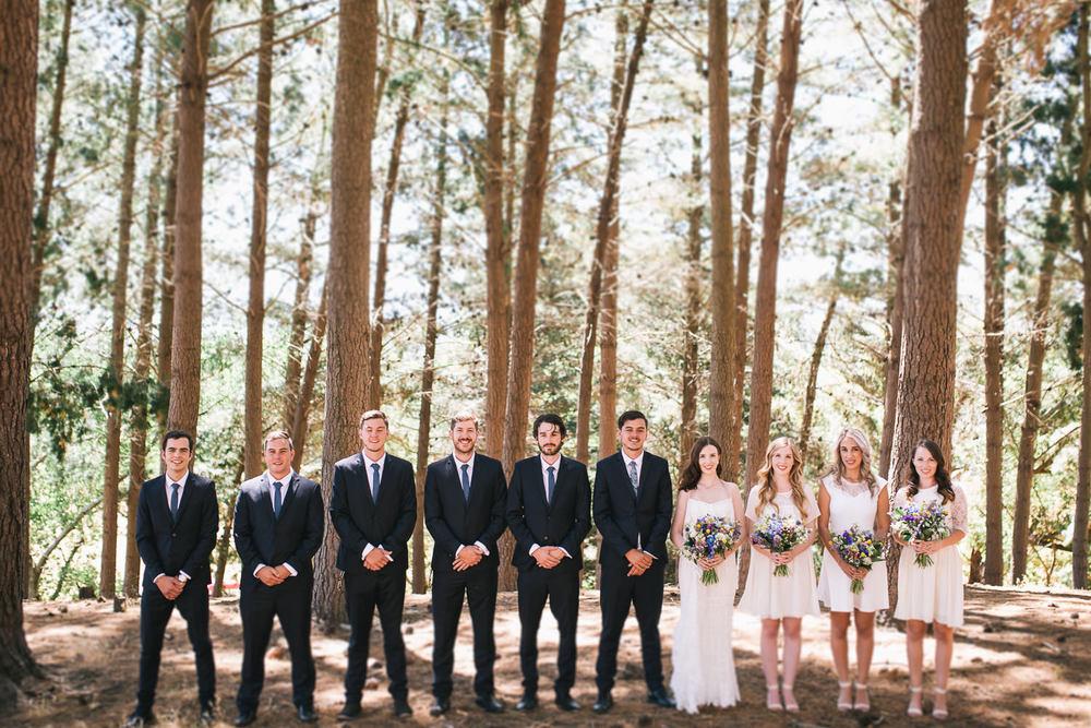 Wellington Wedding Photographer 4339.jpg