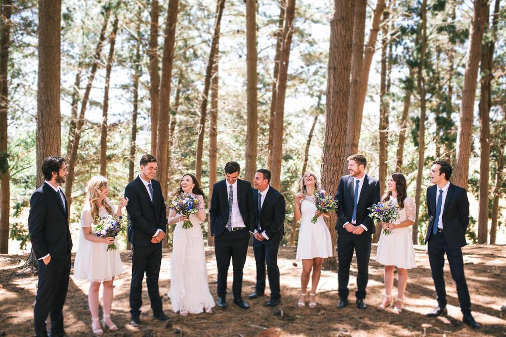Wellington Wedding Photographer 4352.jpg