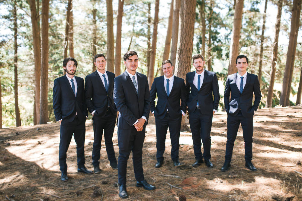 Wellington Wedding Photographer 4386.jpg