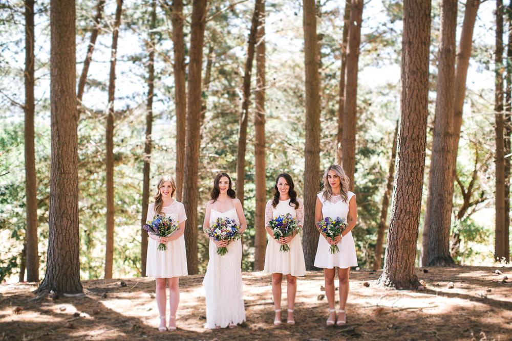 Wellington Wedding Photographer 3897.jpg