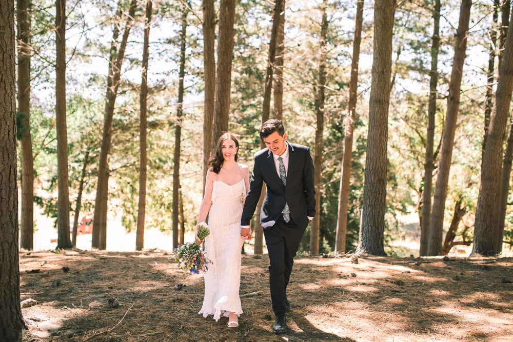 Wellington Wedding Photographer 4426.jpg