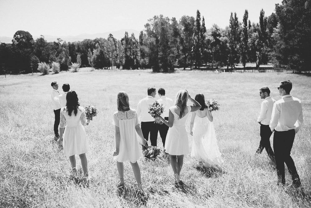 Wellington Wedding Photographer 4473.jpg
