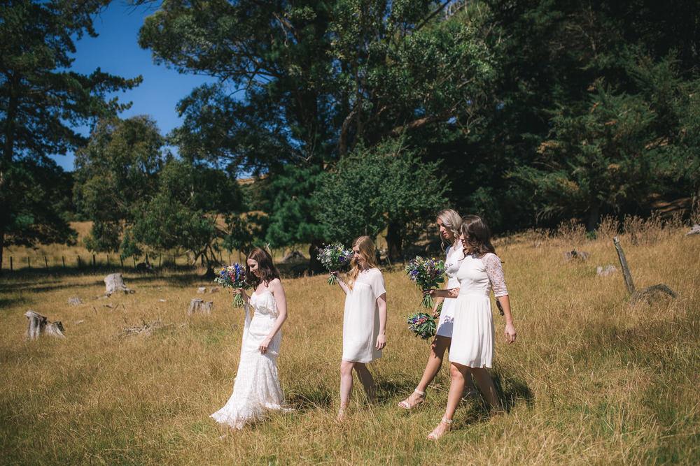 Wellington Wedding Photographer 4506.jpg