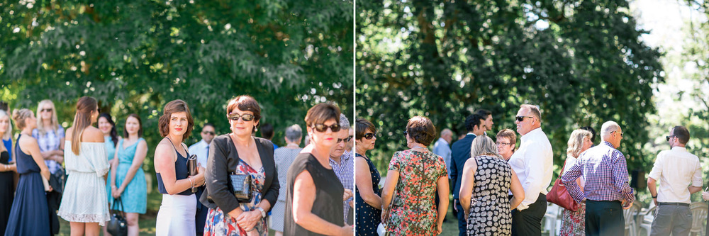 Wellington Wedding Photographer 17.jpg