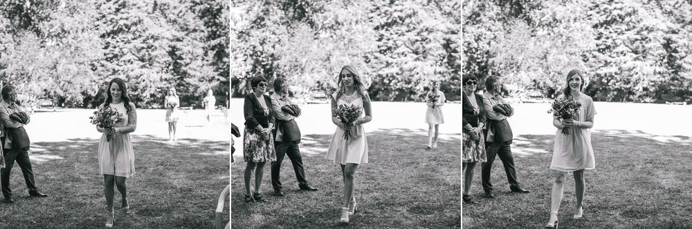 Wellington Wedding Photographer 18.jpg