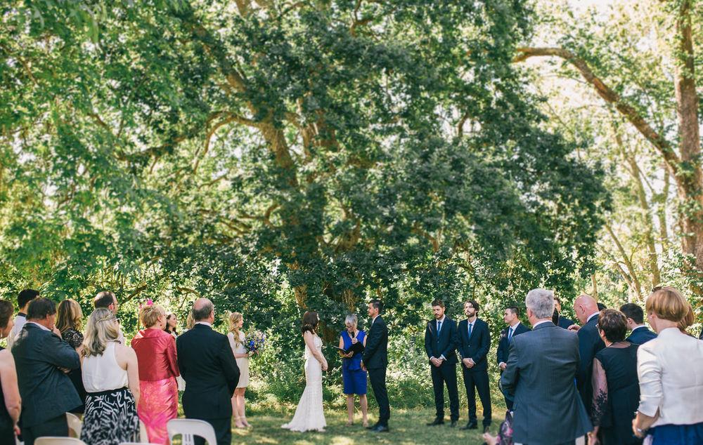 Wellington Wedding Photographer 4594.jpg