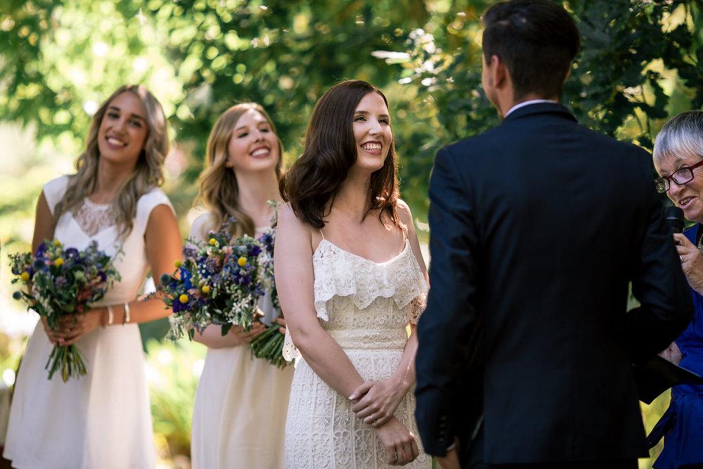 Wellington Wedding Photographer 4070.jpg