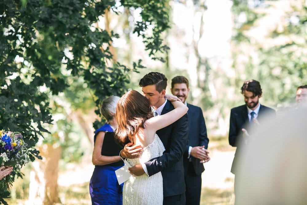 Wellington Wedding Photographer 2059.jpg