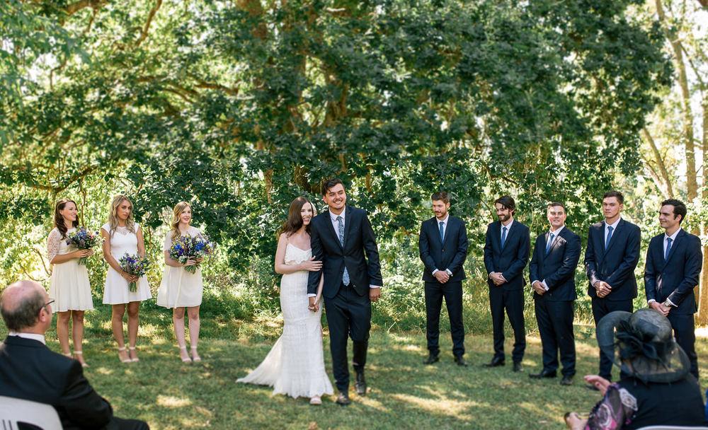 Wellington Wedding Photographer 4627.jpg